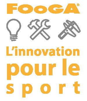 picto_innovation