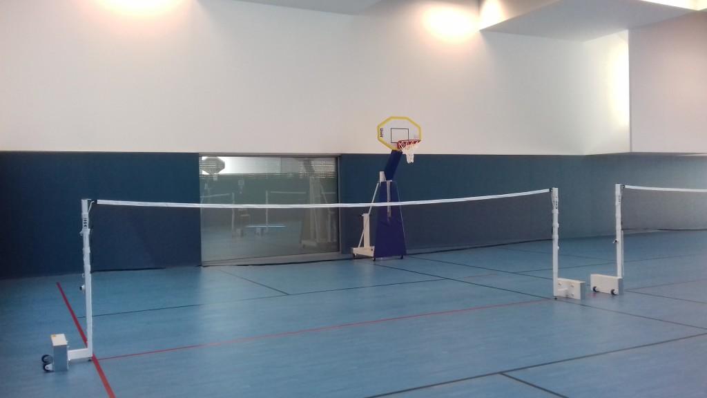 poteaux de badminton 20190405_122015